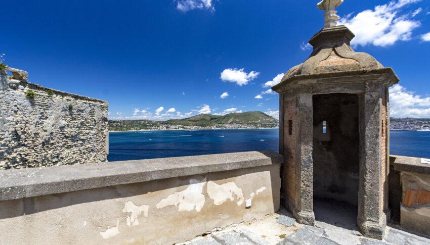 Giornate Europee del Patrimonio 2020: Itinerari!