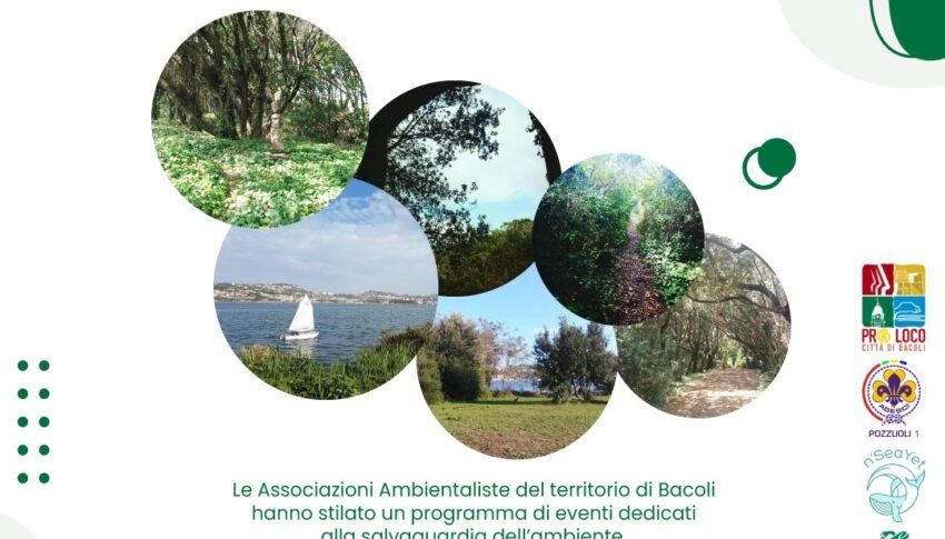 Eventi di Ottobre: Ottobre ambientale!