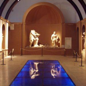 Museo-Campi-Flegrei-castello