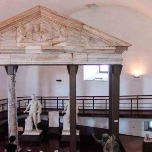 Museo-Castello-di-Baia