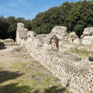 Sito-Archeologico-di-Cuma-06-1-e1471948911512-800x445