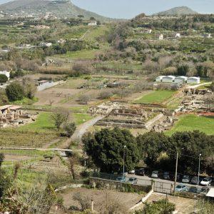 Sito-Archeologico-di-Cuma