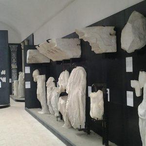 baia museo