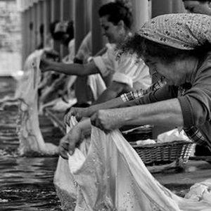 bucato-tradizioni