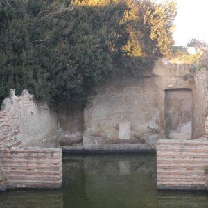 sacello degli augustali m.r.scotto (1)