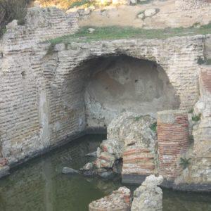 sacello degli augustali m.r.scotto1