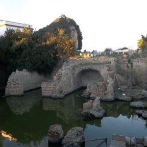 sacello degli augustali m.r.scotto.jpg1