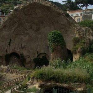 tempio di diana 3