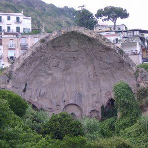 tempio di diana2