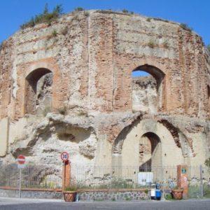 tempio venere