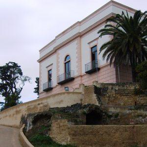 villa-cerillo-