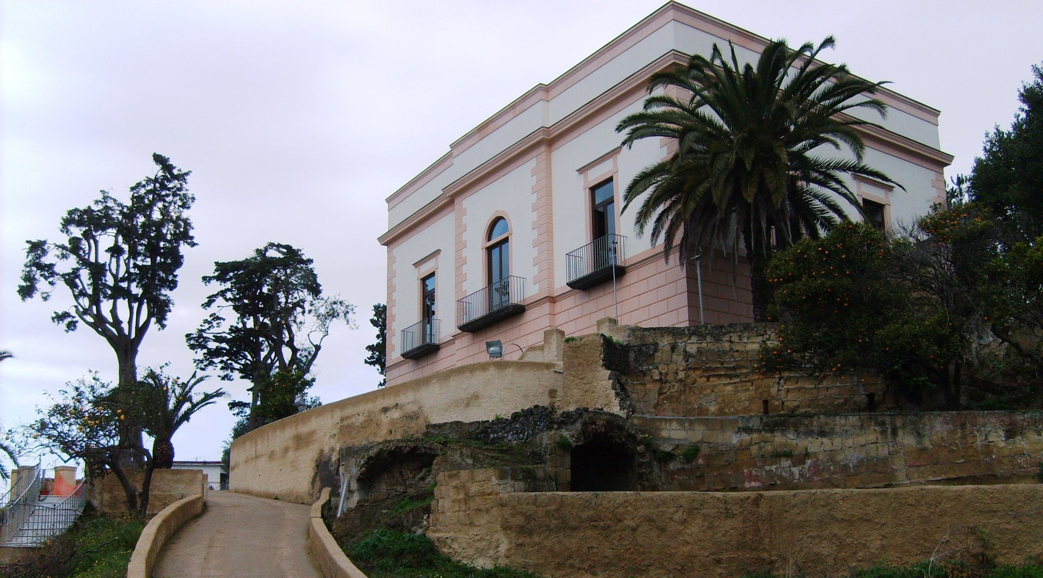 villa-cerillo