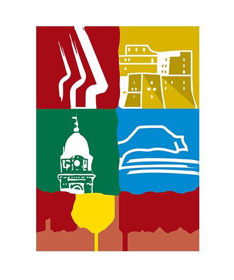Pro Loco Città di Bacoli